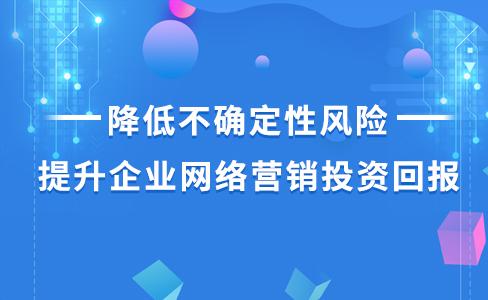 /youxiyule/102854.html