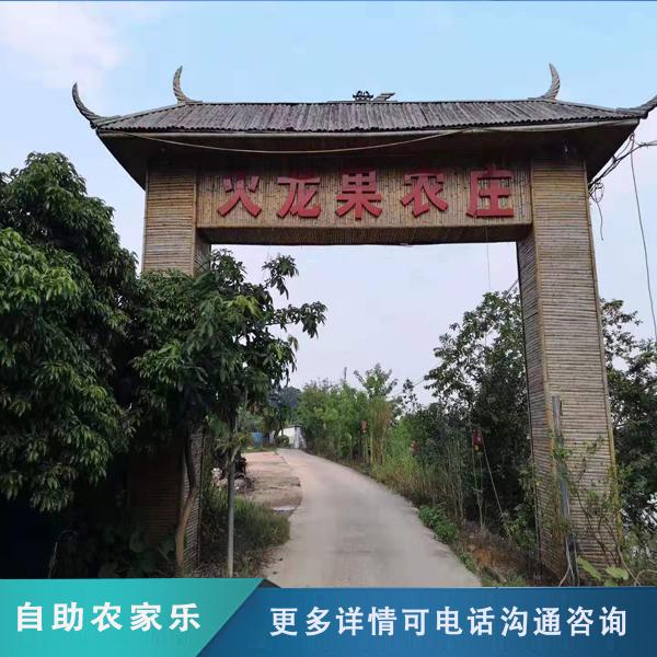 http://www.21gdl.com/qichexiaofei/277572.html