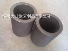 http://www.linjiahuihui.com/xiuxianlvyou/1017983.html