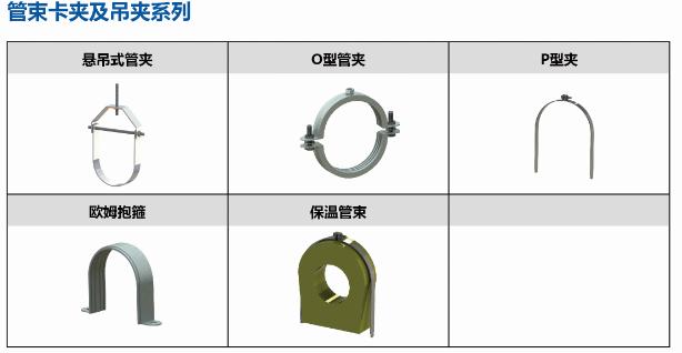 http://www.wzxmy.com/kejizhishi/22935.html