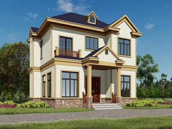http://www.house31.com/redianzixun/131492.html