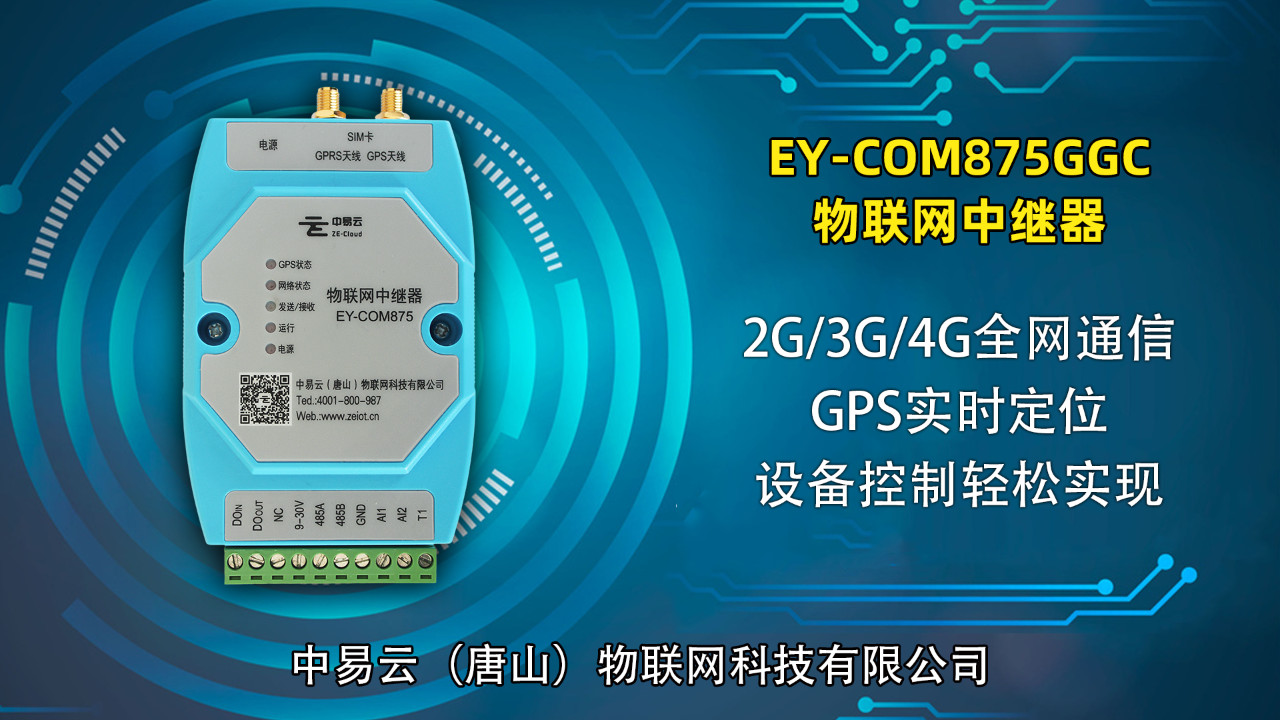 http://www.reviewcode.cn/rengongzhinen/157873.html