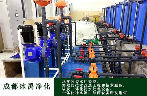 http://www.ncchanghong.com/shishangchaoliu/26622.html
