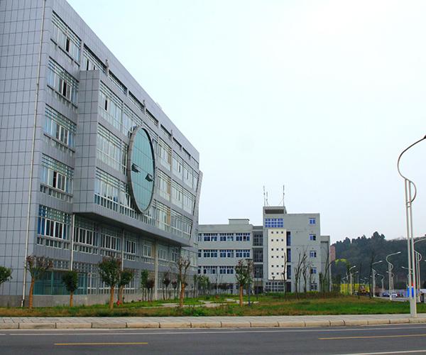 http://www.reviewcode.cn/chanpinsheji/160242.html