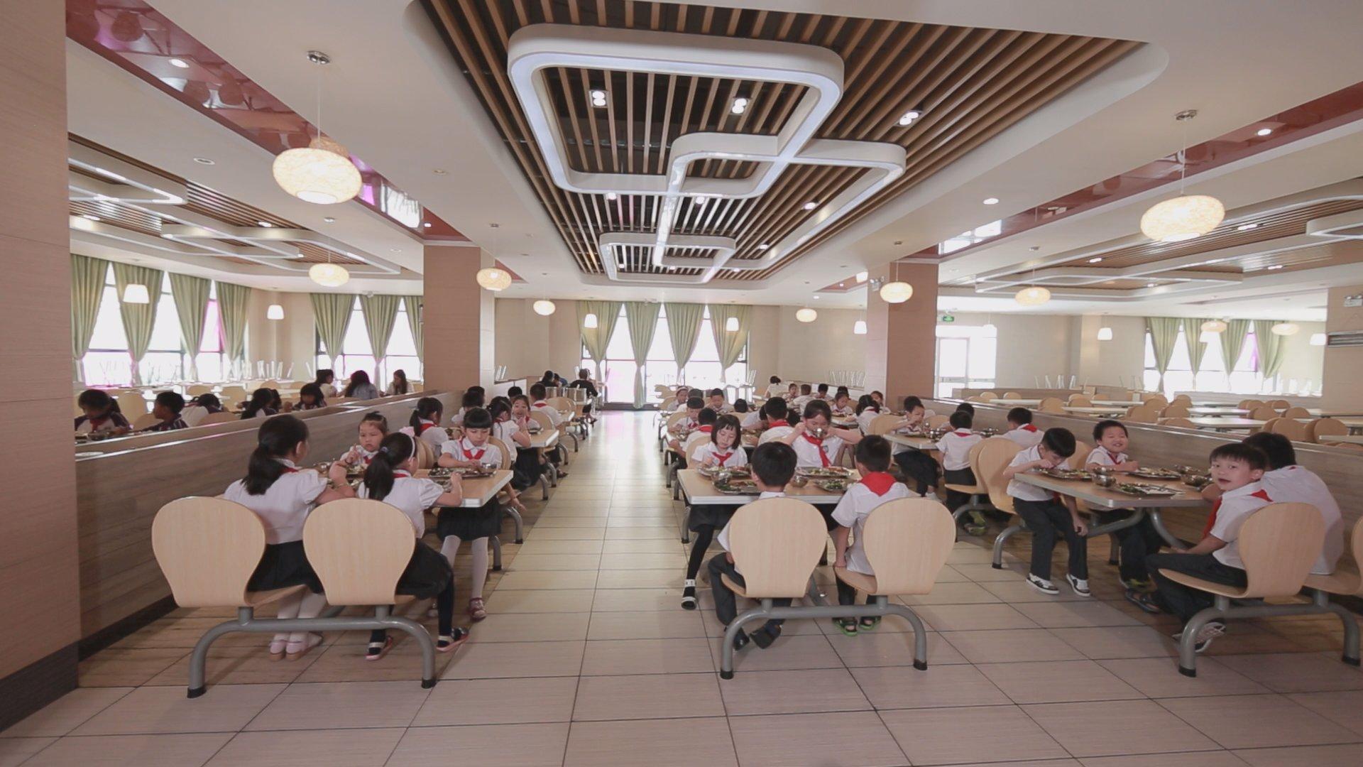 深圳龙华区寄宿学校怎么报名