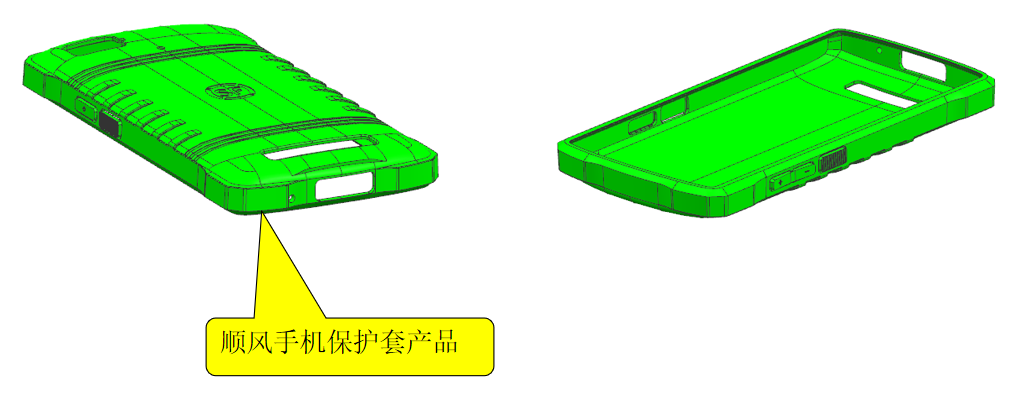 http://www.reviewcode.cn/qukuailian/160354.html