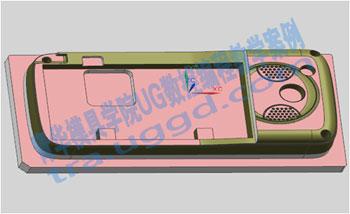 http://www.reviewcode.cn/yunweiguanli/157452.html