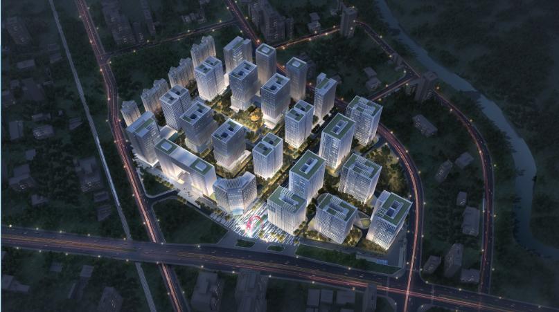 涿州新楼盘房价现在是多少钱