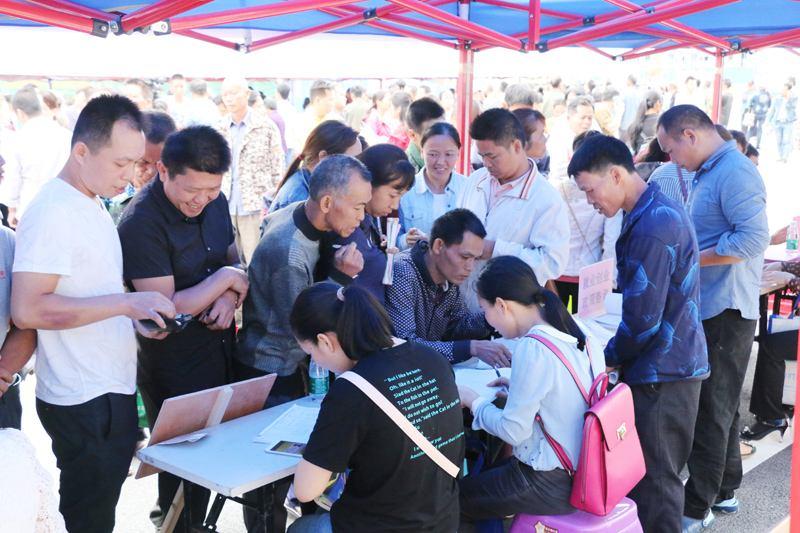 深圳兼职招聘_首页-中南劳务派遣公司