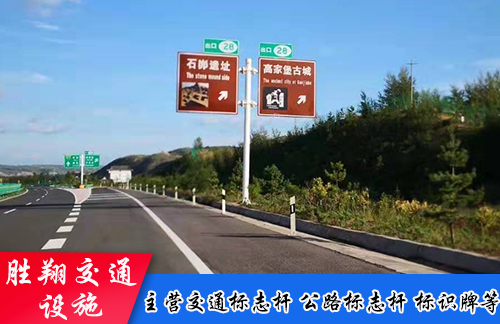 http://www.clcxzq.com/caijingfenxi/26241.html