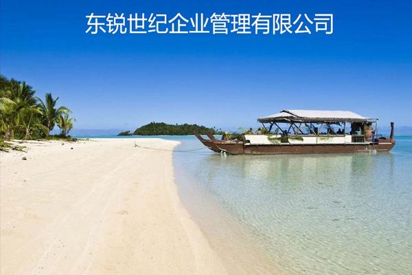 http://www.bdxyx.com/dushujiaoyu/102438.html