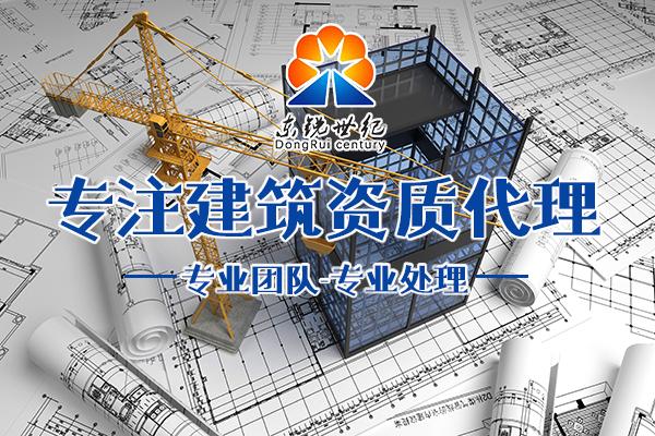 http://www.xaxlfz.com/tiyuyundong/98229.html
