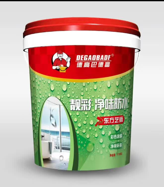 金华涂料桶生产厂家地址(恒荣)塑胶材料种类及用途汇总