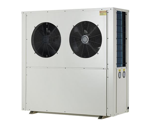 河北空气能热水器厂家-行业设备社区