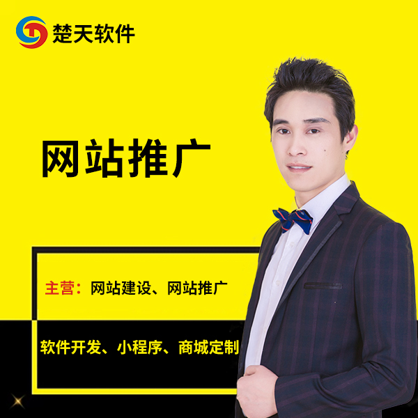 http://www.reviewcode.cn/chanpinsheji/128274.html