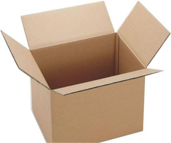 朝��箱印刷生�a制造�盒包�b制作流程