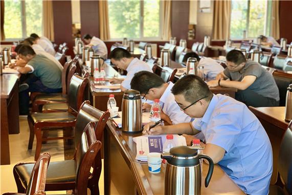 http://www.xiaoluxinxi.com/shuinuandiangong/588413.html