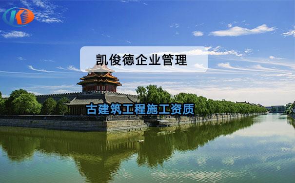 http://www.edaojz.cn/xiuxianlvyou/663600.html