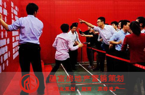 http://www.weixinrensheng.com/shenghuojia/2180336.html