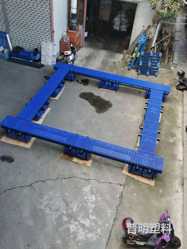 湛江塑胶模具公司