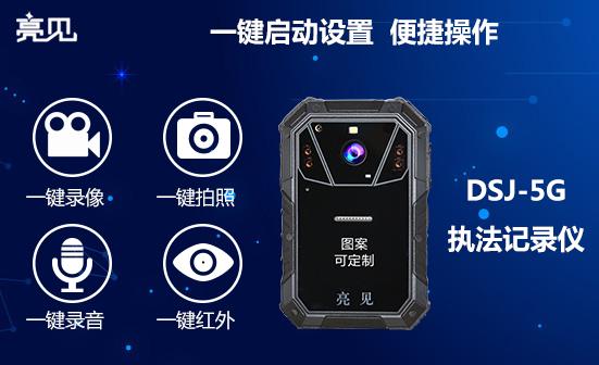 http://www.xiaoluxinxi.com/anfangzhaoming/657341.html