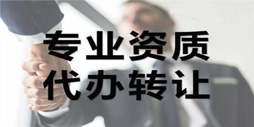 http://www.edaojz.cn/tiyujiankang/557727.html