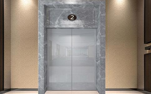 电梯装修图片大全集