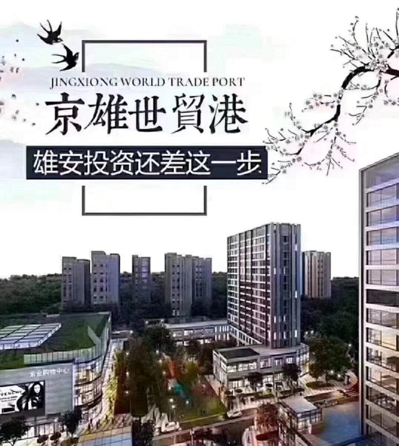 http://www.k2summit.cn/yulemingxing/2741138.html