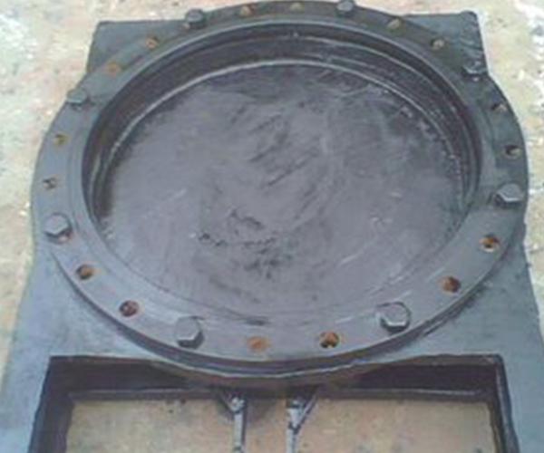 天水污水处理水闸门去哪找