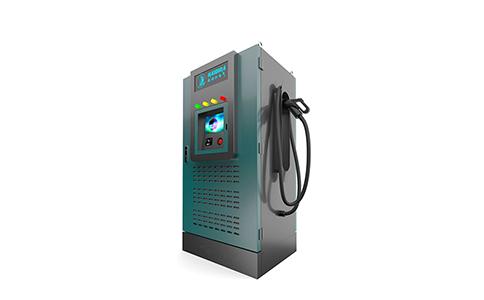 杭州汽车充电桩厂家-质量可靠-汽车服务社区