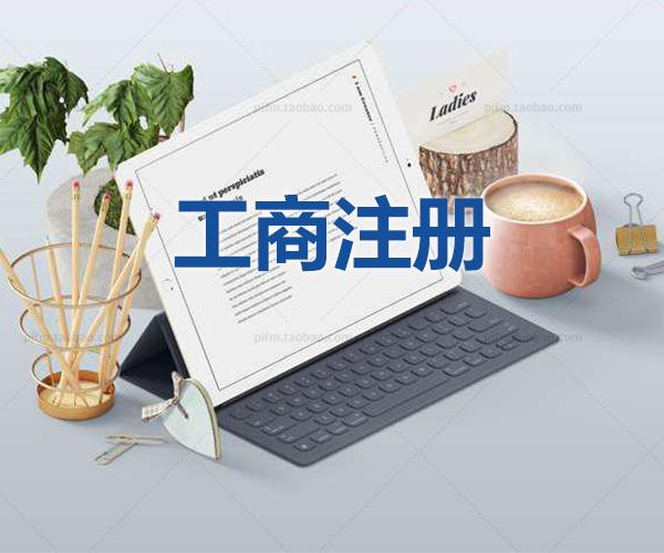 http://www.ncchanghong.com/shishangchaoliu/24344.html