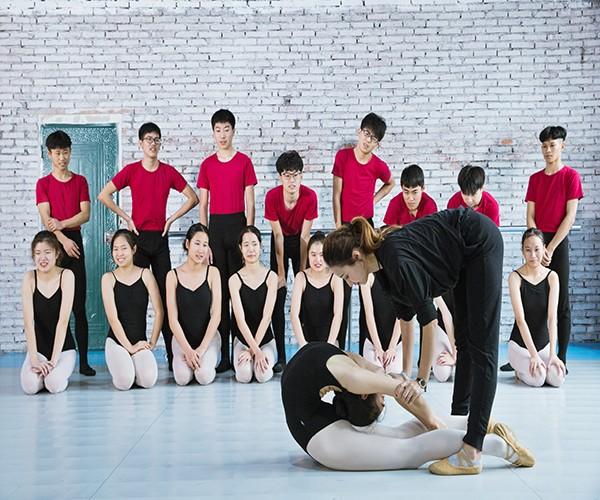 http://www.ncchanghong.com/shishangchaoliu/24107.html