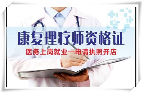 http://www.21gdl.com/guangdongfangchan/347178.html