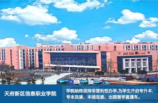 http://www.reviewcode.cn/yunweiguanli/144433.html