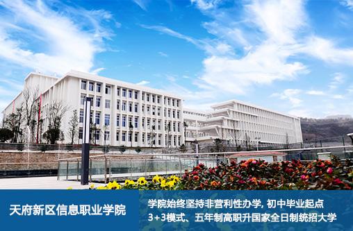 http://www.reviewcode.cn/rengongzhinen/157825.html