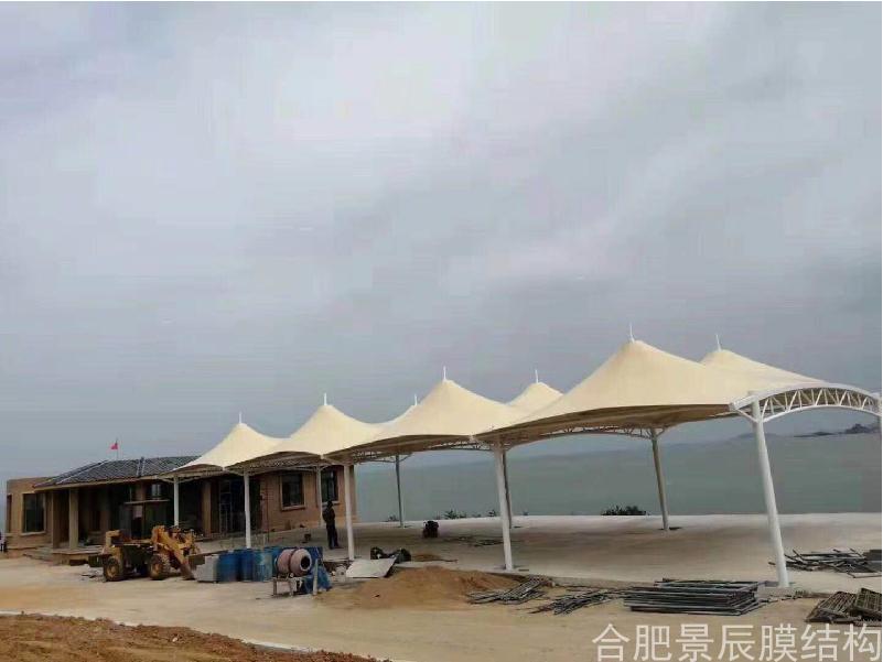 http://www.ahxinwen.com.cn/qichexiaofei/159134.html
