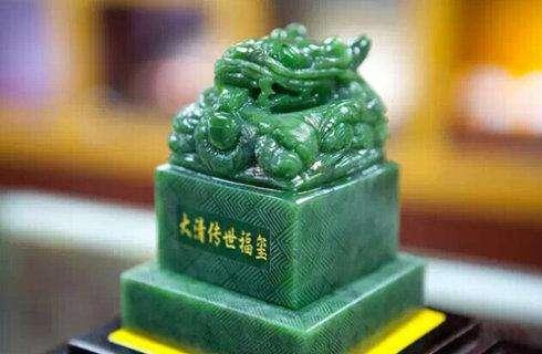 http://www.weixinrensheng.com/lishi/2341966.html