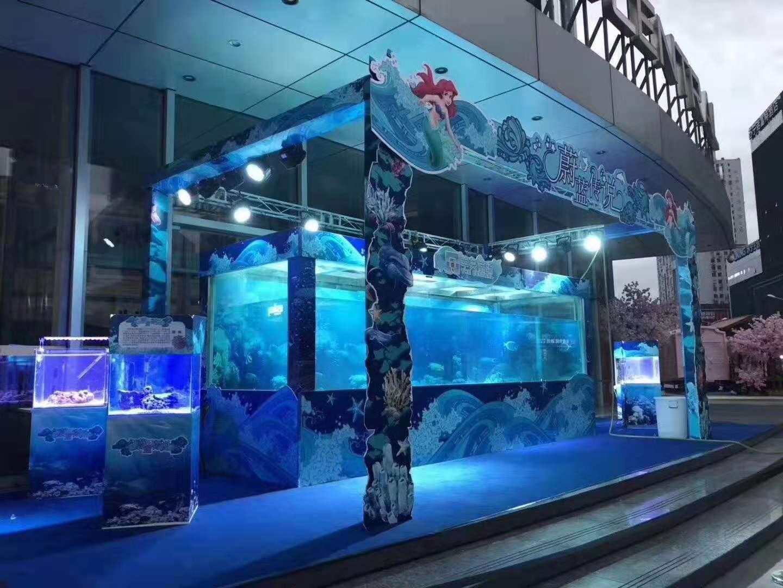 http://www.fanchuhou.com/junshi/2465550.html