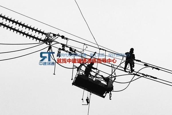 杭州申请资质,诚信经营,一站式服务