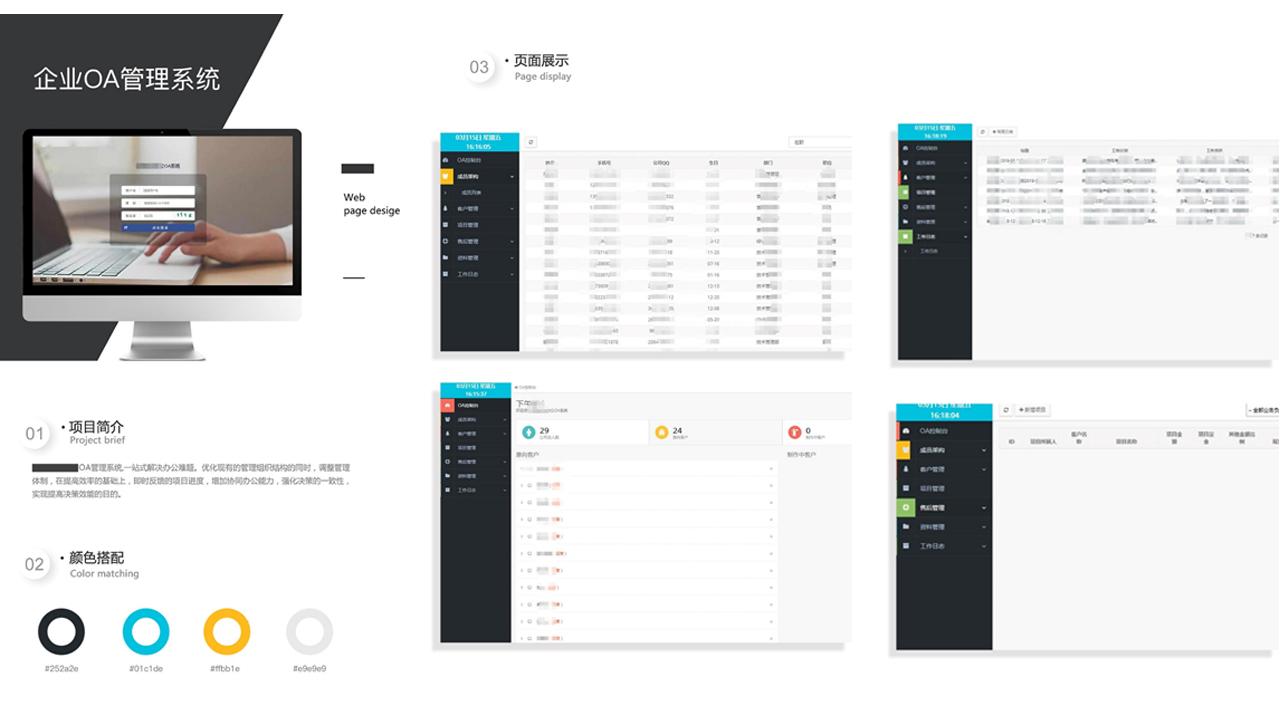 http://www.reviewcode.cn/yanfaguanli/172991.html