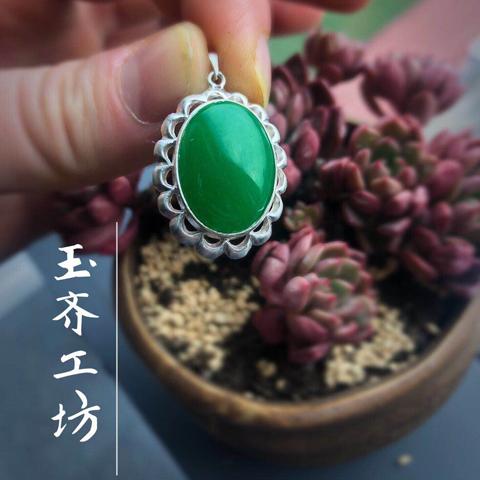 http://www.chnbk.com/youxiyule/13791.html