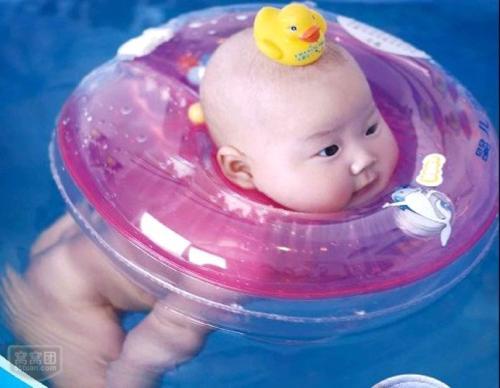 吉林市考婴幼儿游泳教练证需要什么条件以及报名资料考试地址