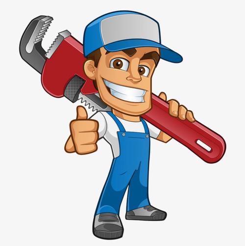 常州考个管道工/管工证的报名流