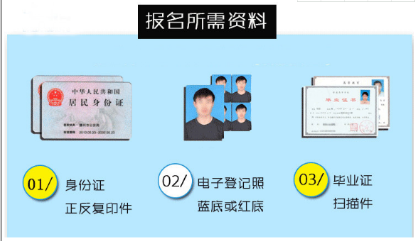 汉中油漆工考证报名时间报名要求