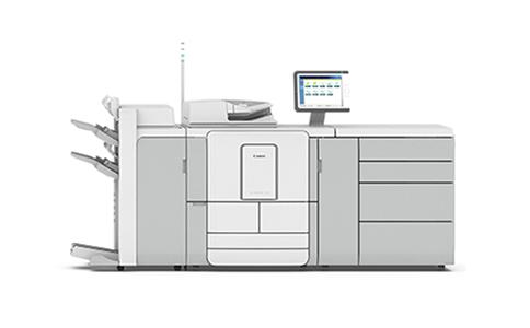 亳州专业数码印刷机出租
