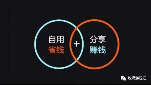 千千惠生活是真的吗?产品是真的可以买吗?(已解决)插图(1)