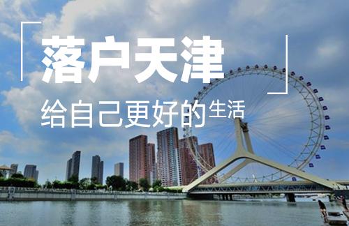 http://www.edaojz.cn/qichexingye/594577.html