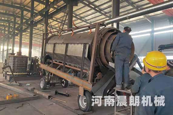 http://www.wzxmy.com/wuzhijingji/23409.html