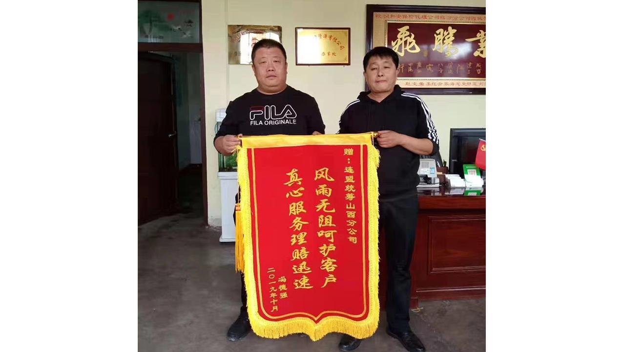 /youxiyule/106531.html