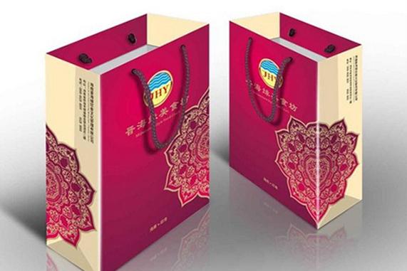 天津礼盒印刷制作